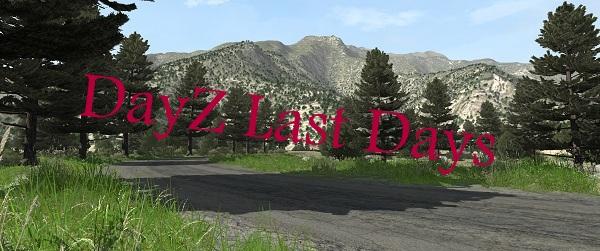 DayZ Last Days (Clafghan) F4l6ye10