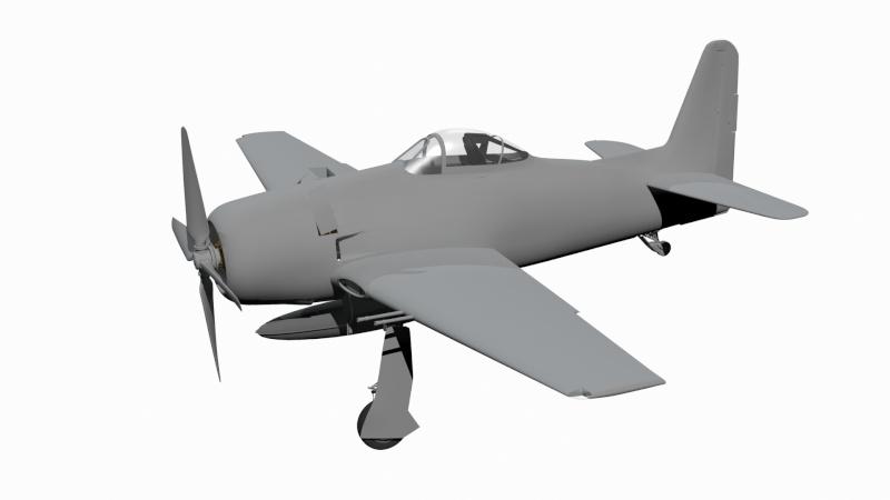Nouvelles du F-8F F8f-2_11