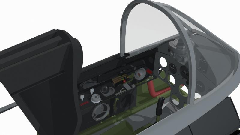 Nouvelles du F-8F F8f-2_12
