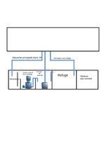 Projet bac 700L Electronicfun 15402610