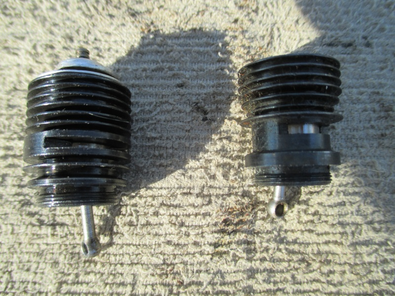 testors mccoy 049 cylinders Img_0223
