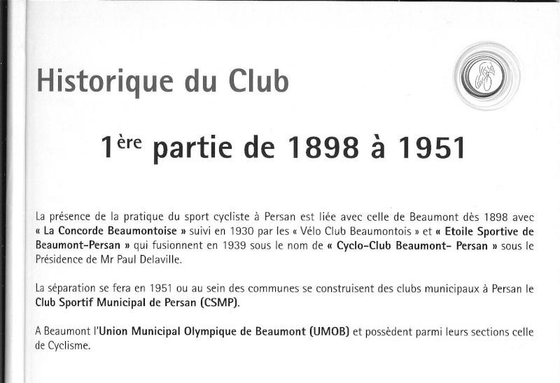 CSM.Persan. BIC. Toute une époque de janvier 1984 à janvier 1990 Csm_pe11