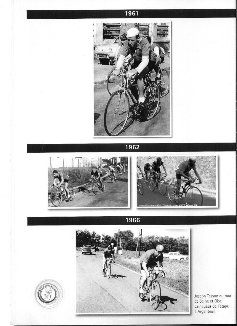 CSM.Persan. BIC. Toute une époque de janvier 1984 à janvier 1990 - Page 2 Csm_pe17