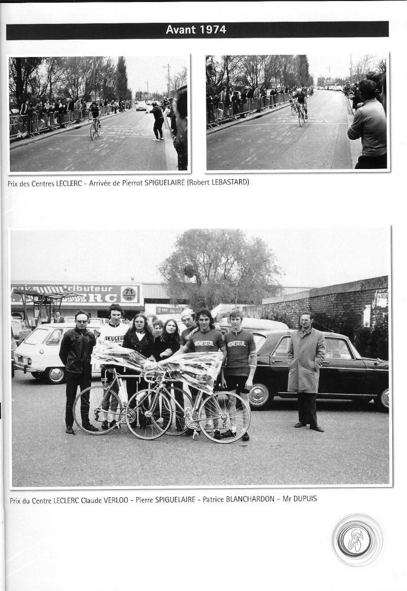 CSM.Persan. BIC. Toute une époque de janvier 1984 à janvier 1990 - Page 2 Csm_pe18
