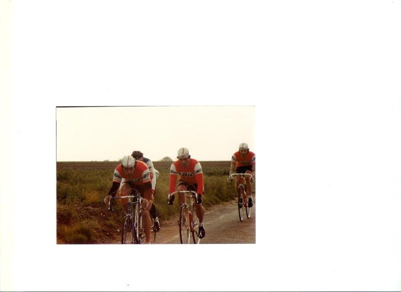 CSM.Persan. BIC. Toute une époque de janvier 1984 à janvier 1990 - Page 3 Csm_pe21