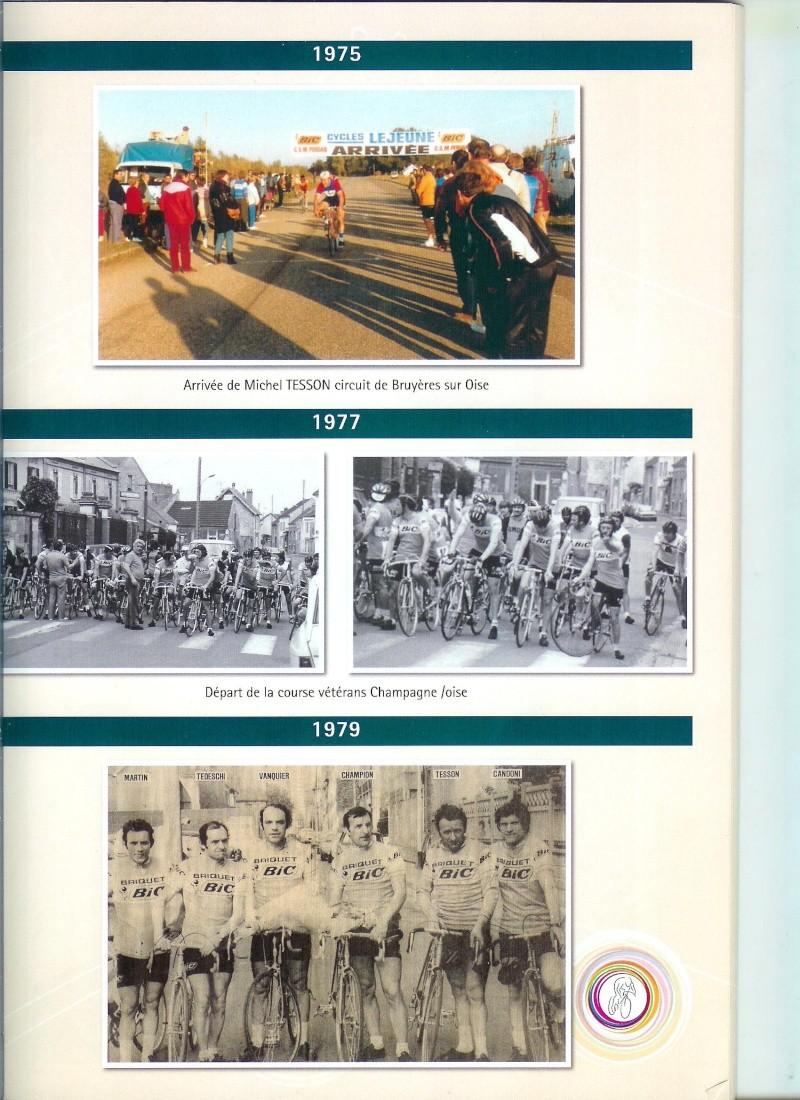 CSM.Persan. BIC. Toute une époque de janvier 1984 à janvier 1990 - Page 3 Csm_pe22