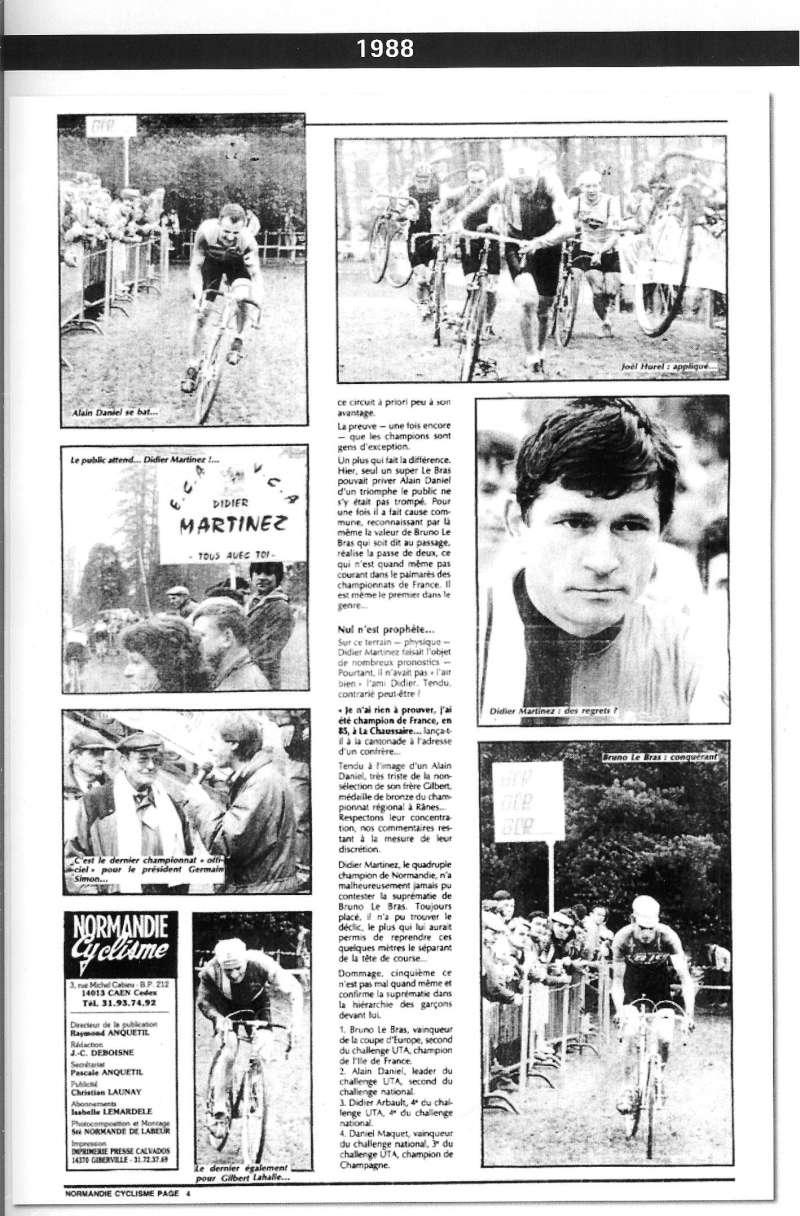 CSM.Persan. BIC. Toute une époque de janvier 1984 à janvier 1990 - Page 5 Csm_pe32