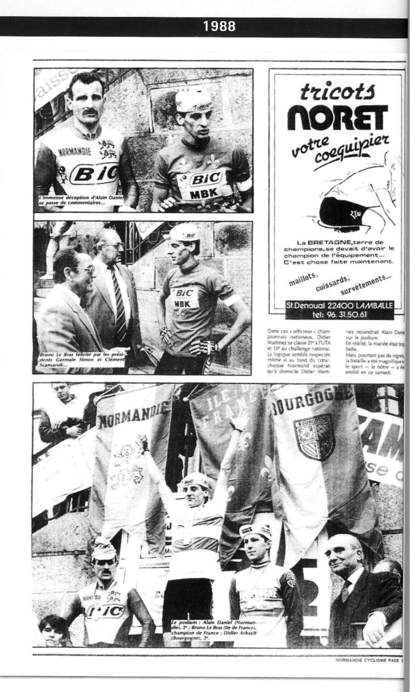 CSM.Persan. BIC. Toute une époque de janvier 1984 à janvier 1990 - Page 5 Csm_pe33