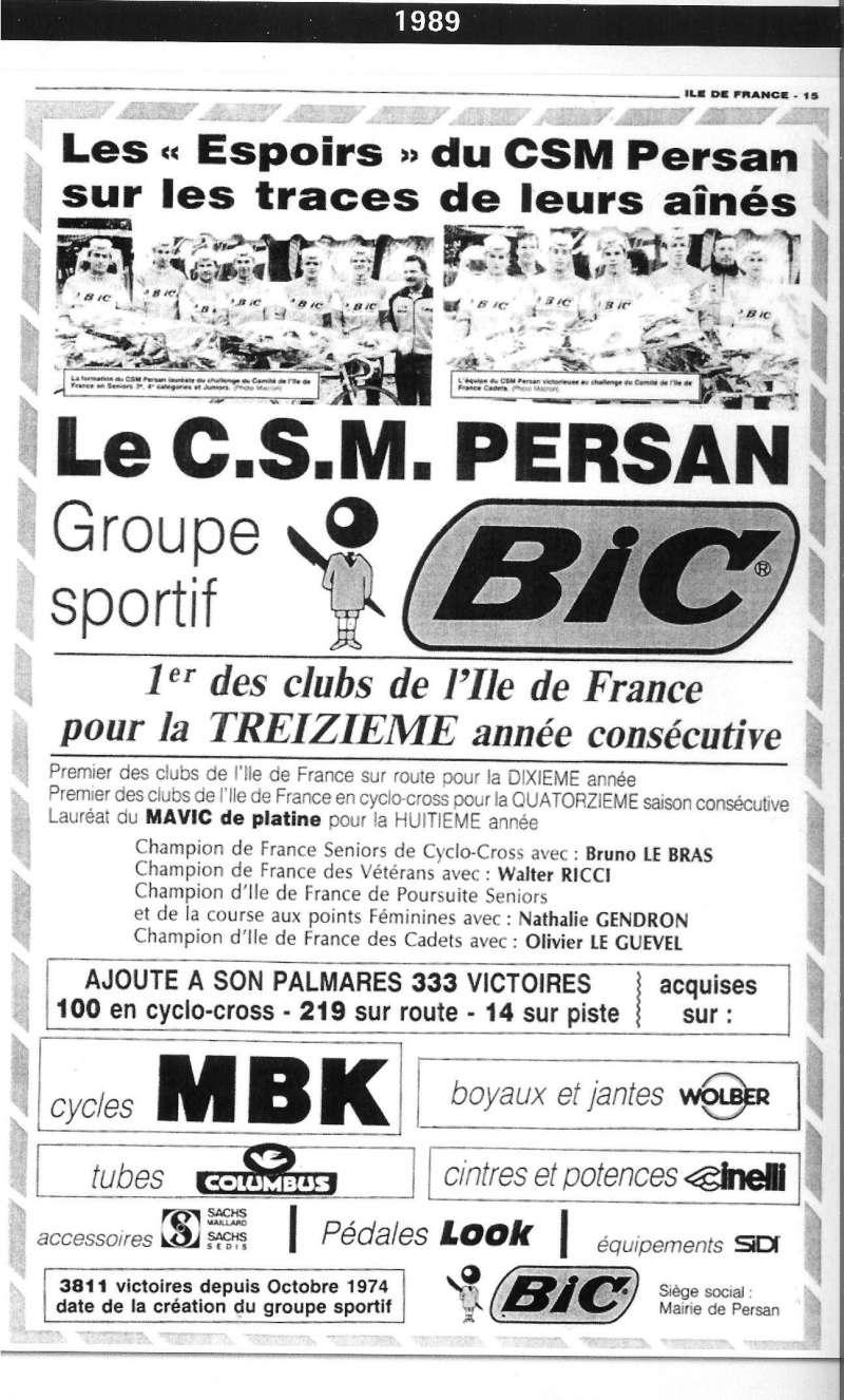 CSM.Persan. BIC. Toute une époque de janvier 1984 à janvier 1990 - Page 5 Csm_pe35