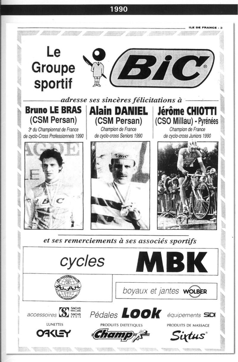 CSM.Persan. BIC. Toute une époque de janvier 1984 à janvier 1990 - Page 5 Csm_pe36