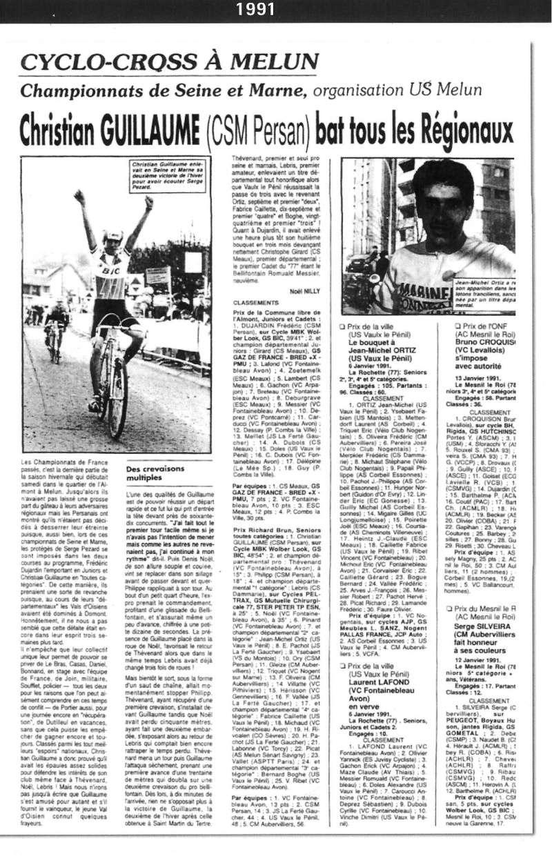 CSM.Persan. BIC. Toute une époque de janvier 1984 à janvier 1990 - Page 5 Csm_pe40