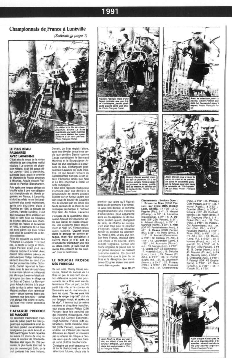 CSM.Persan. BIC. Toute une époque de janvier 1984 à janvier 1990 - Page 5 Csm_pe43