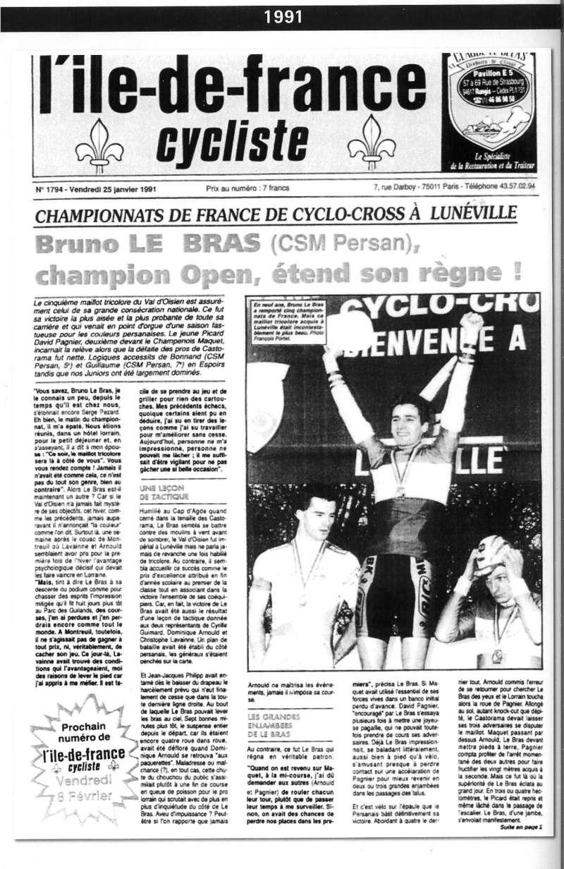 CSM.Persan. BIC. Toute une époque de janvier 1984 à janvier 1990 - Page 5 Csm_pe44
