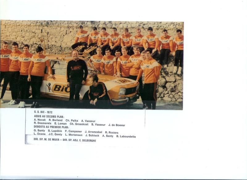 CSM.Persan. BIC. Toute une époque de janvier 1984 à janvier 1990 - Page 6 Csm_pe47