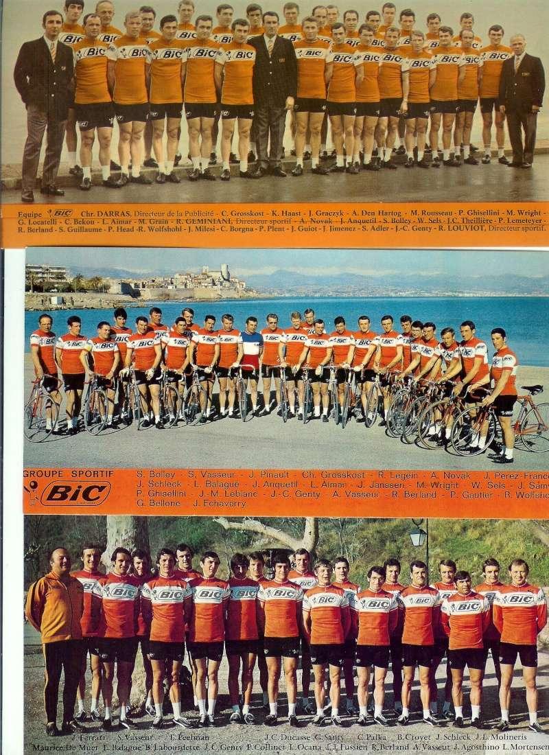 CSM.Persan. BIC. Toute une époque de janvier 1984 à janvier 1990 - Page 6 Persan10