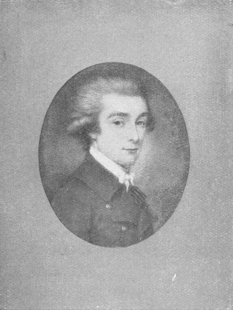 Portraits d'Axel de Fersen - Page 3 Hans_a10