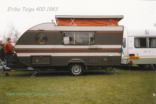 camper-line  Taiga10