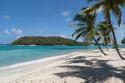 Croisière Grenadines, skipper et hotesse, 97221 Le-Carbet (Martinique) P1170711