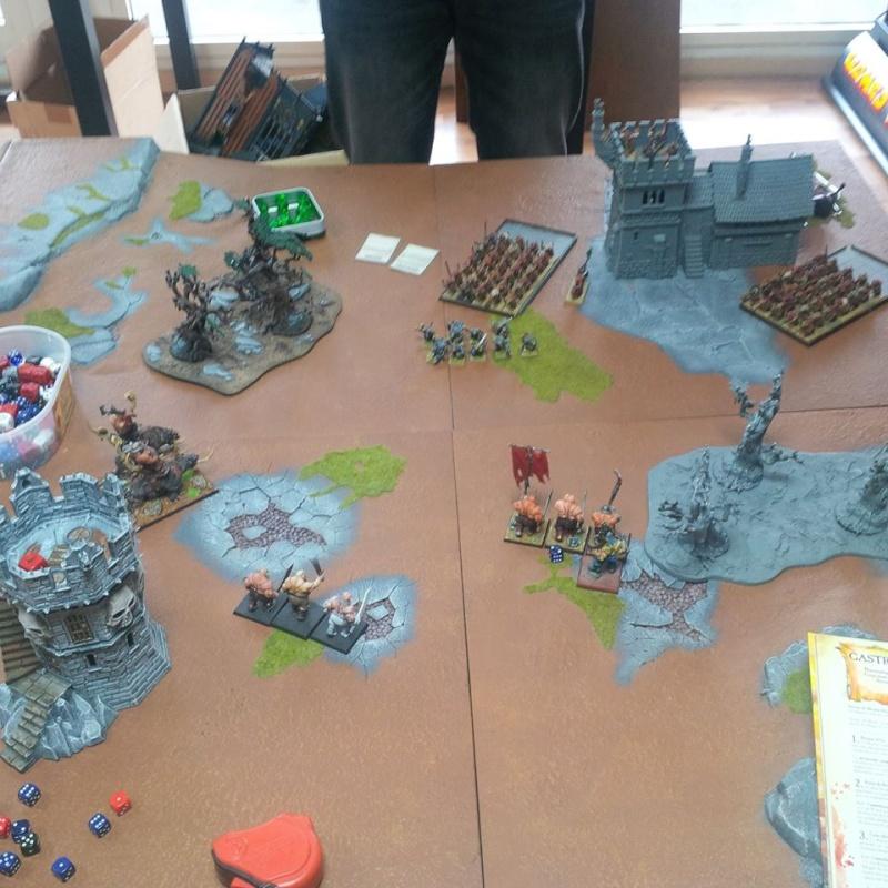 [Rapport de Bataille] Royaumes Ogres  Vs Skavens    Ronde 2 10997810