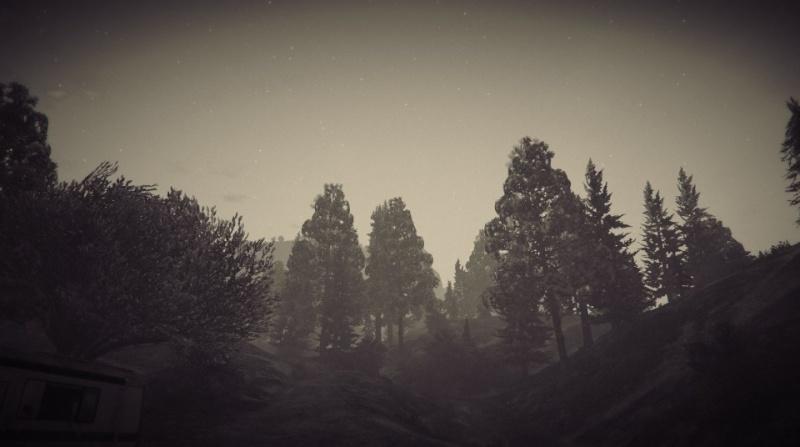 Galerie photo d'Elannos I7_gup10