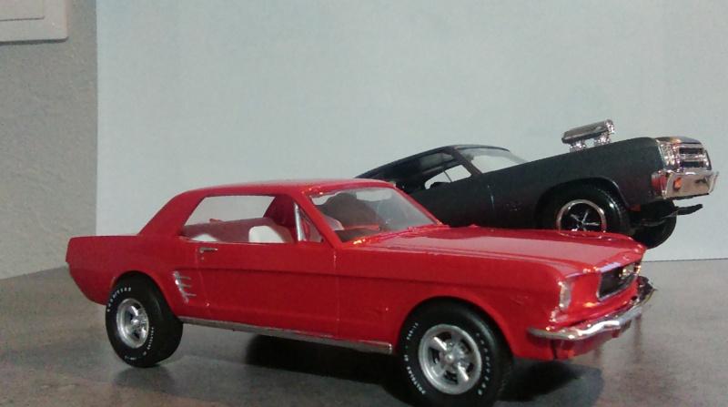 Mustang 1966 Imag0021