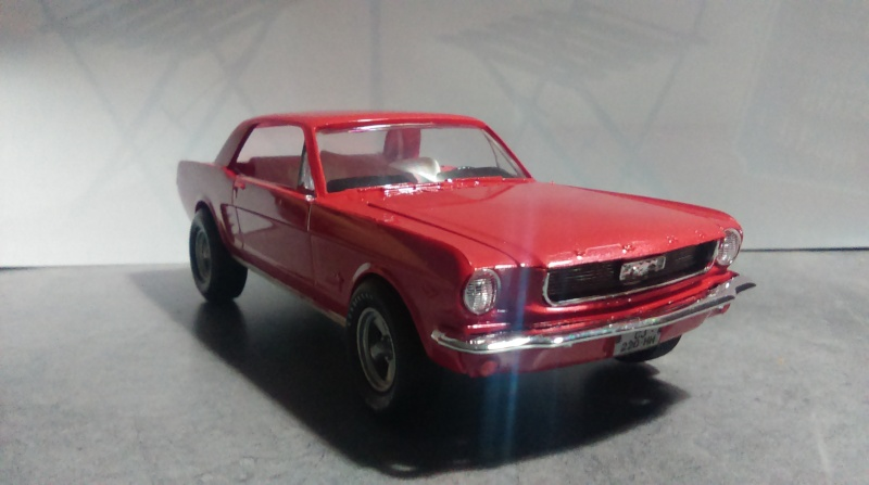 Mustang 1966 Imag0022
