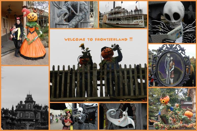 A la découverte de la saison d'Halloween 2014 pour les 3 ans de chouchou - Page 2 Fronti10