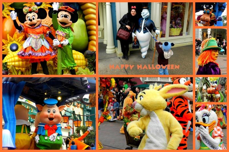 A la découverte de la saison d'Halloween 2014 pour les 3 ans de chouchou - Page 2 Montag10