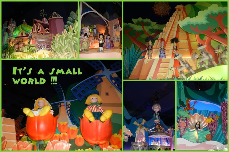 A la découverte de la saison d'Halloween 2014 pour les 3 ans de chouchou - Page 2 Small_10