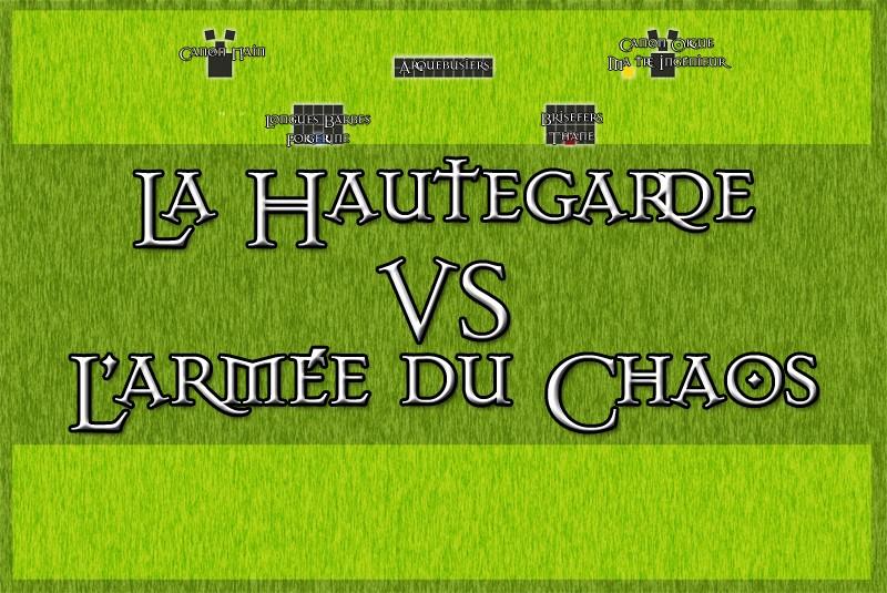 [1500 points] Le clan Barbefer VS Guerriers du Chaos - Page 2 Hauteg10