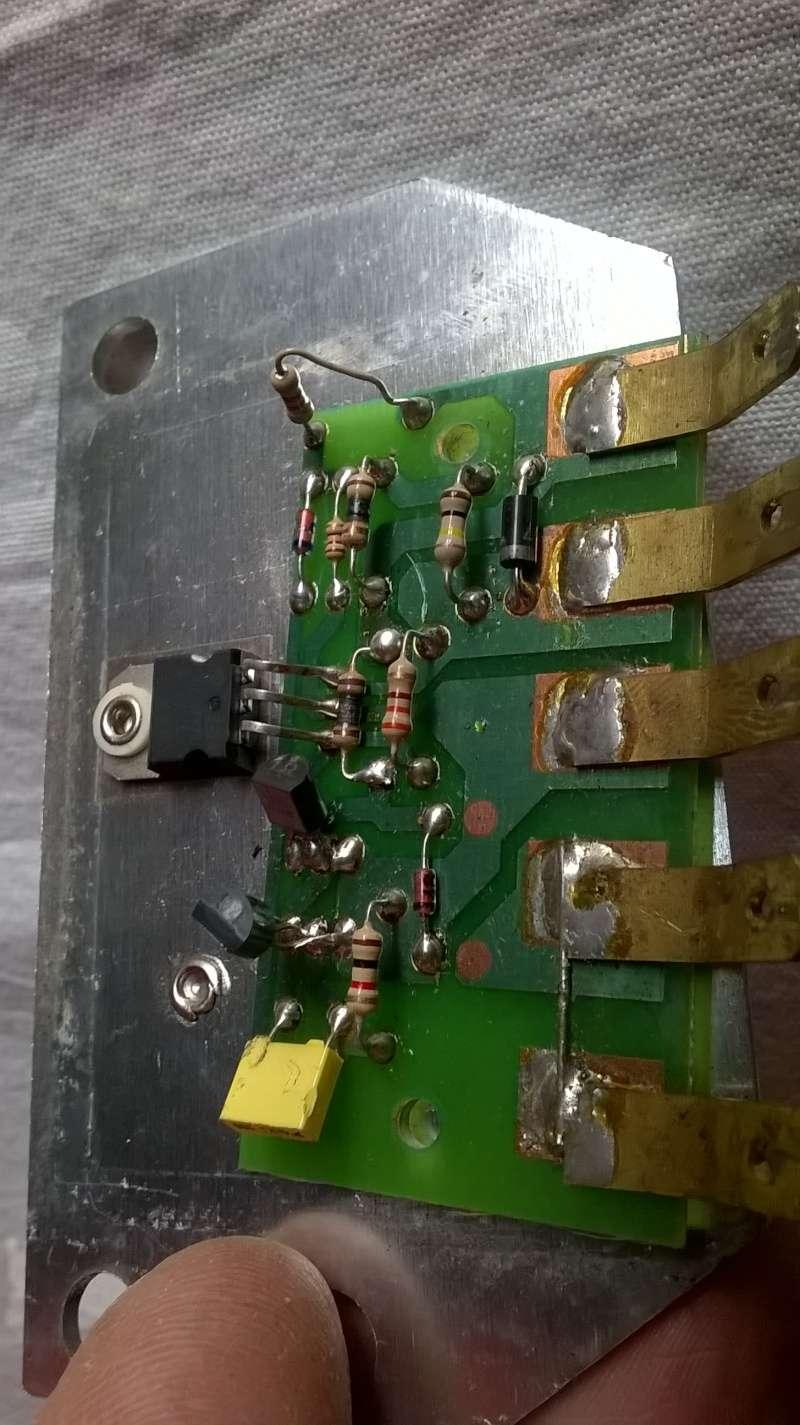 electronique - regulateur 250 etz electronique Wp_20110