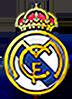 DESPACHOS DEL REAL MADRID