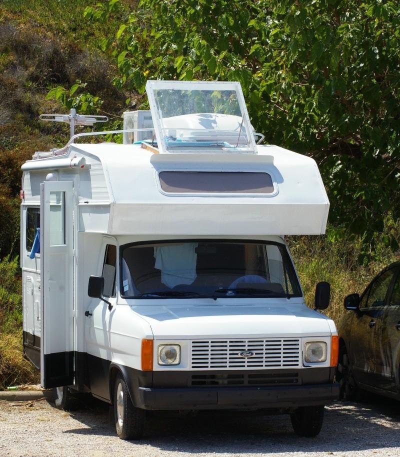 [Mk2] Camping car Gruau essence et GPL Imgp6010