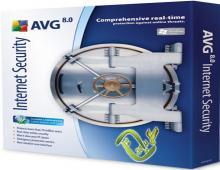حصريا احدث اصدار من القلعة المحصنة AVG Internet Security 8.5.276 Build 1438 وعلى اكثر من سيرفر ..! برامج الحماية 49d3f311