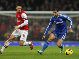 Eden hazard Weight and Height, Size | Body measurements Eden-h10