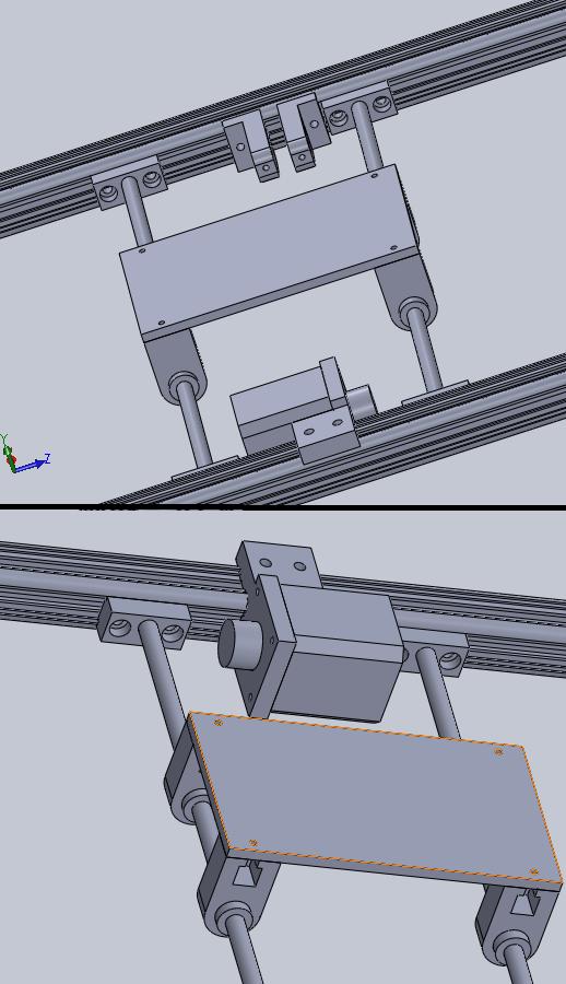 modif de la k8200 en cours - Page 2 Axey10