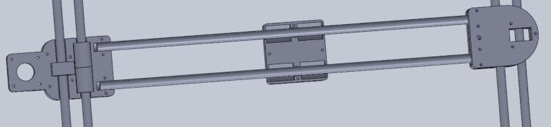 modif de la k8200 en cours - Page 4 Dd10