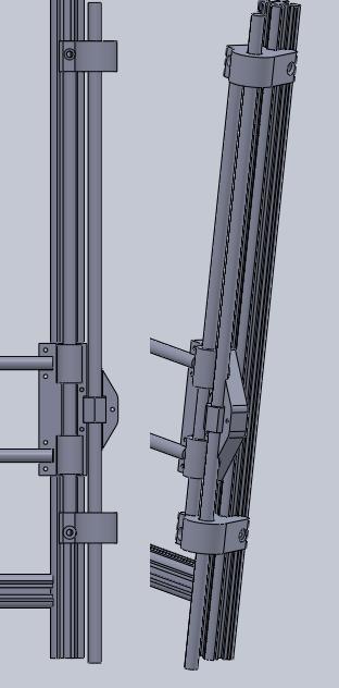modif de la k8200 en cours - Page 3 Sans_t12
