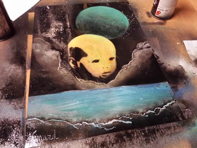 tableau spraystrong91 20150113