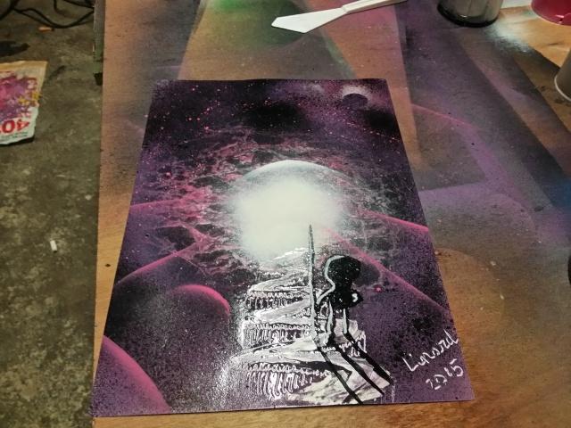 tableau spraystrong91 20150211