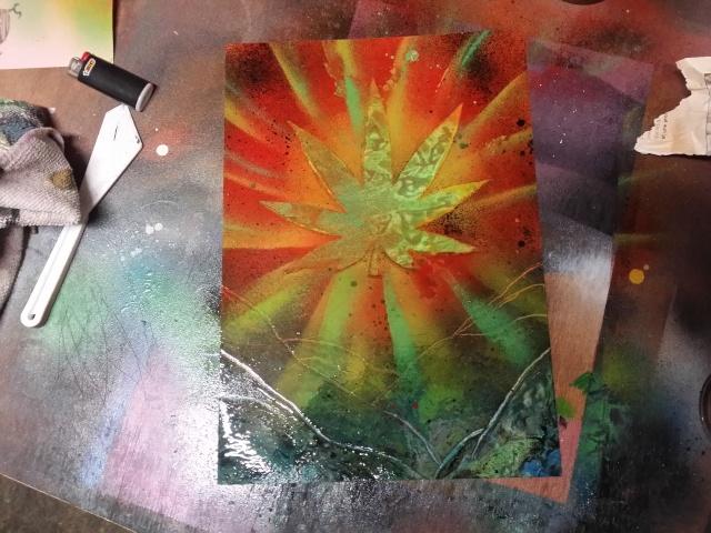 tableau spraystrong91 20150213