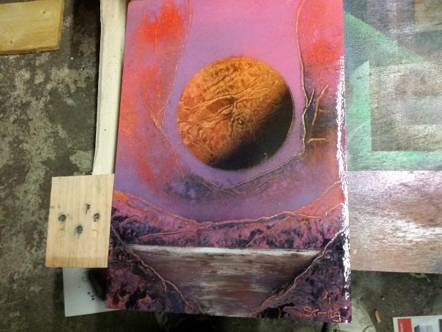 tableau spraystrong91 20150214