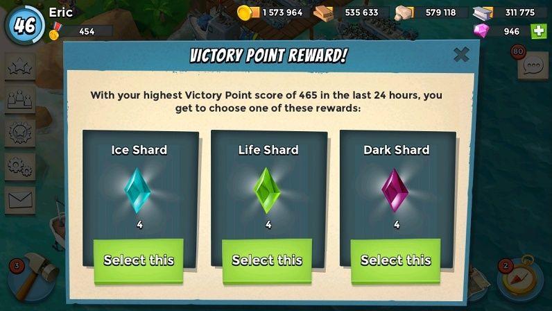 Victory Reward Photo_18