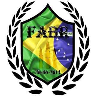 FABR - Forças Armadas do Brasil