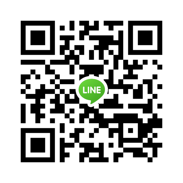 Code QR ou ID LINE pour l'application Tsum Tsum - Page 6 Line-q13