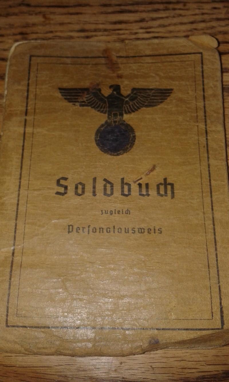 soldbush a  identifier svp 20150119