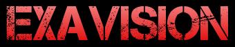 Exavision's App Coolte10