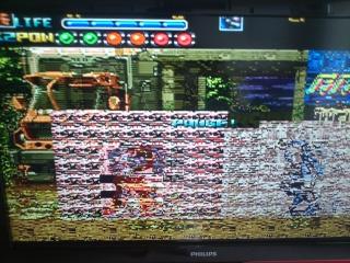 Problème d'affichage gros sprites sur Robot army Dsc_0913