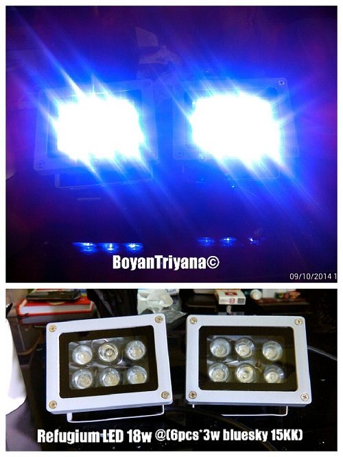 >> Custom LED BRC© << Img-2031