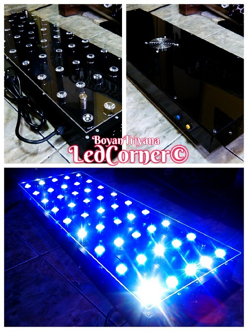 >> Custom LED BRC© << Img-2035